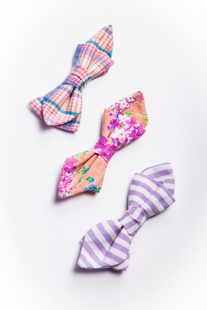 lacy bowties diamond.jpg