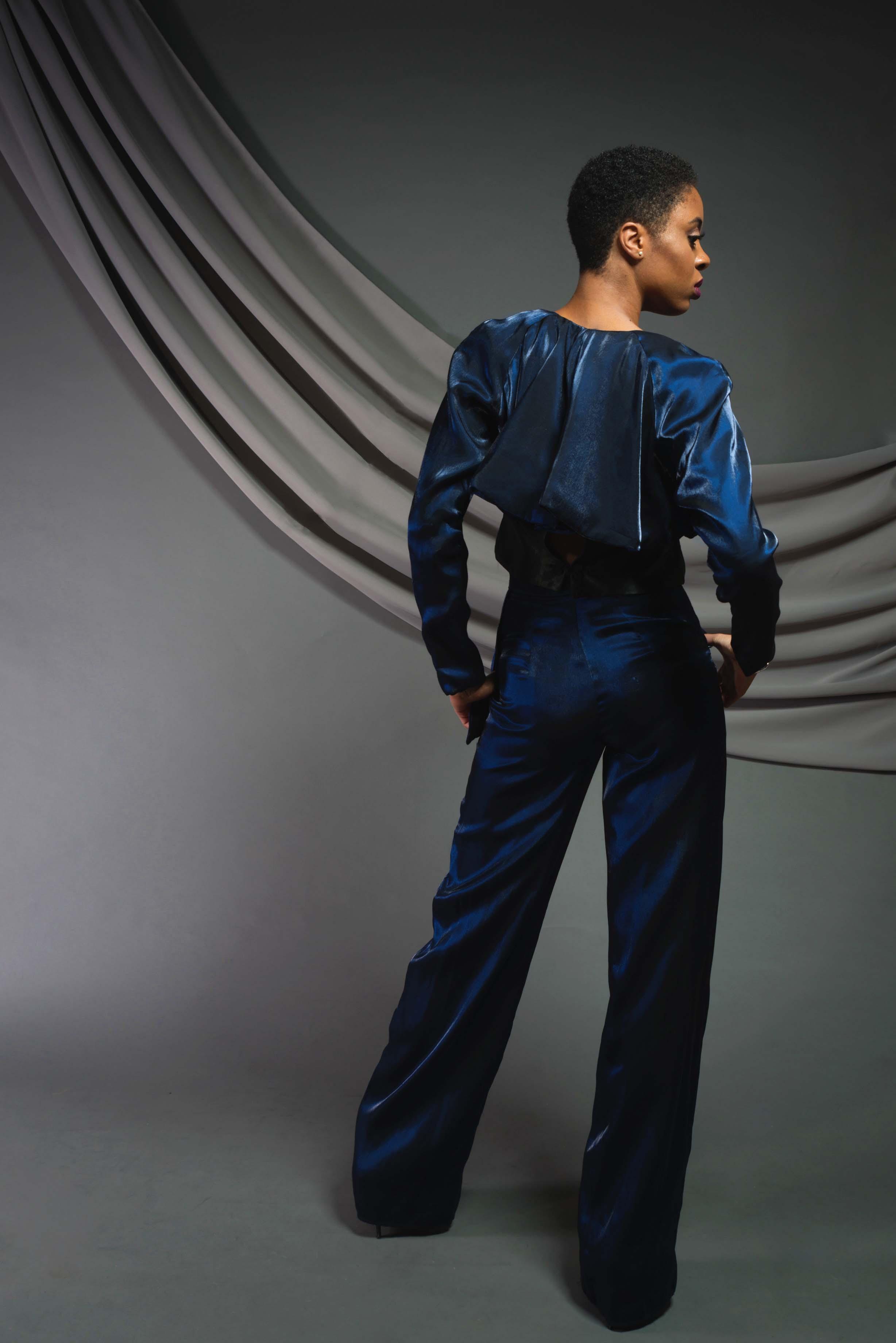 blue-suit-lb-full-back.jpg