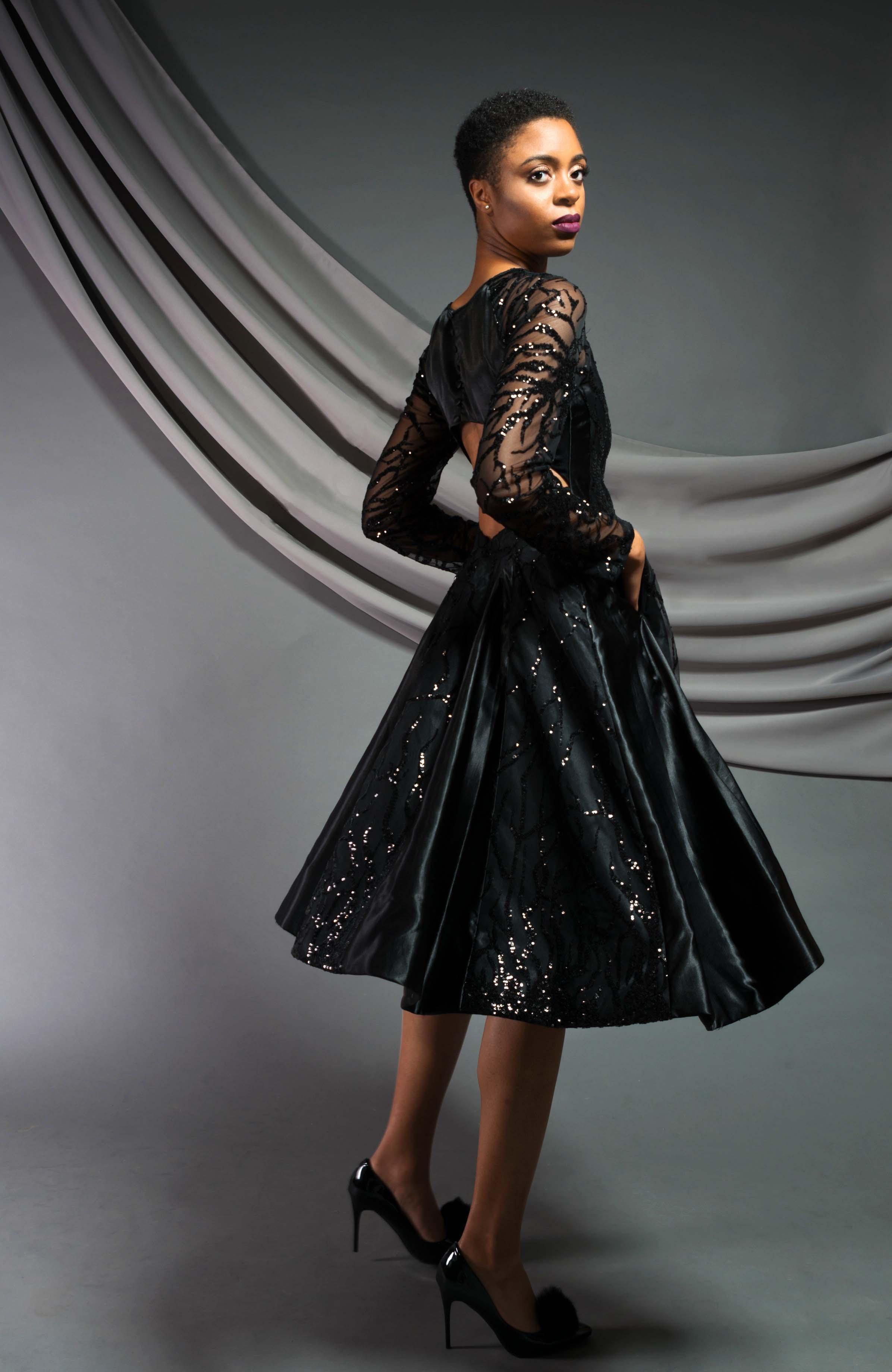 black-sequin-gown-lb-side.jpg