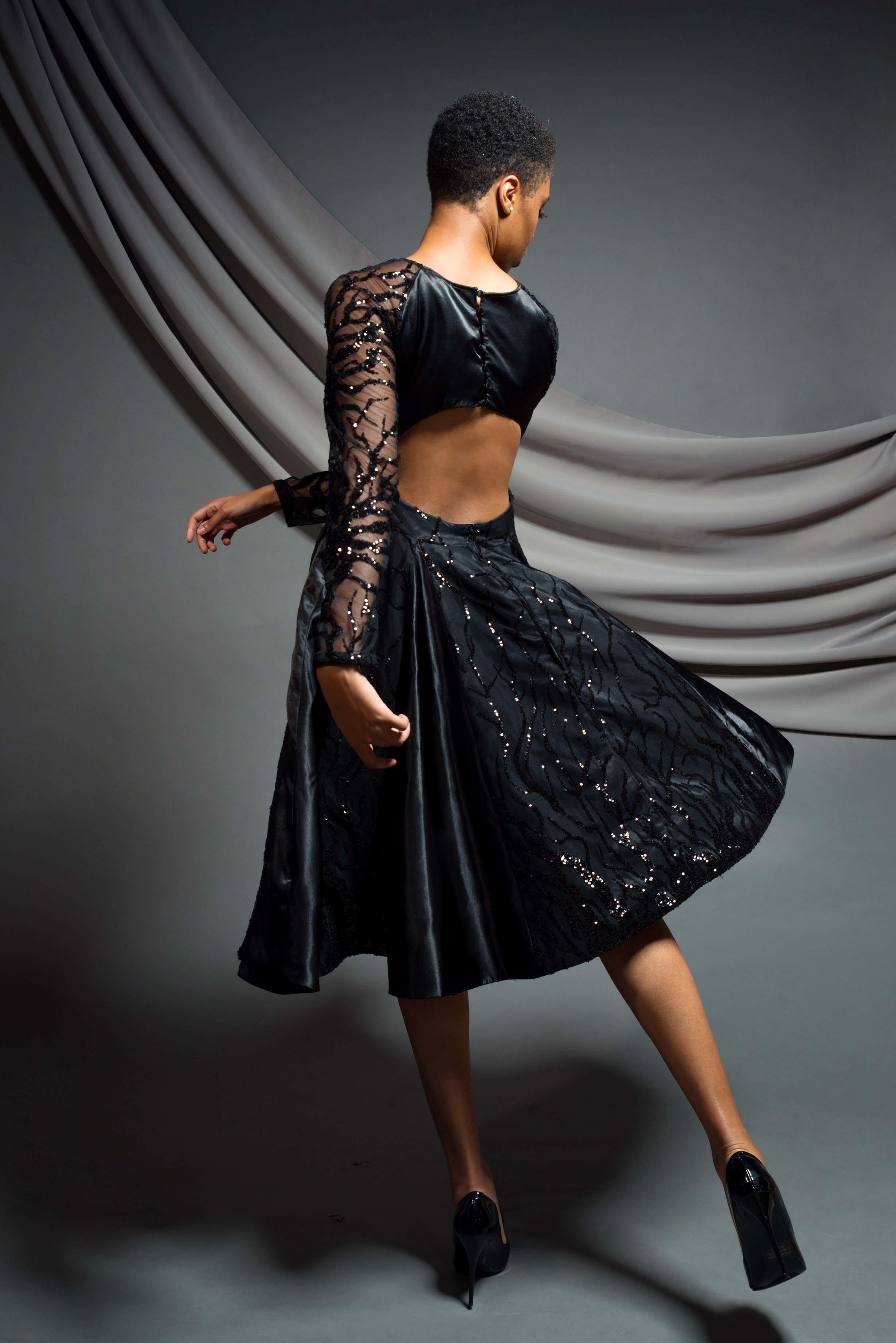 black-sequin-gown-fb2.jpg
