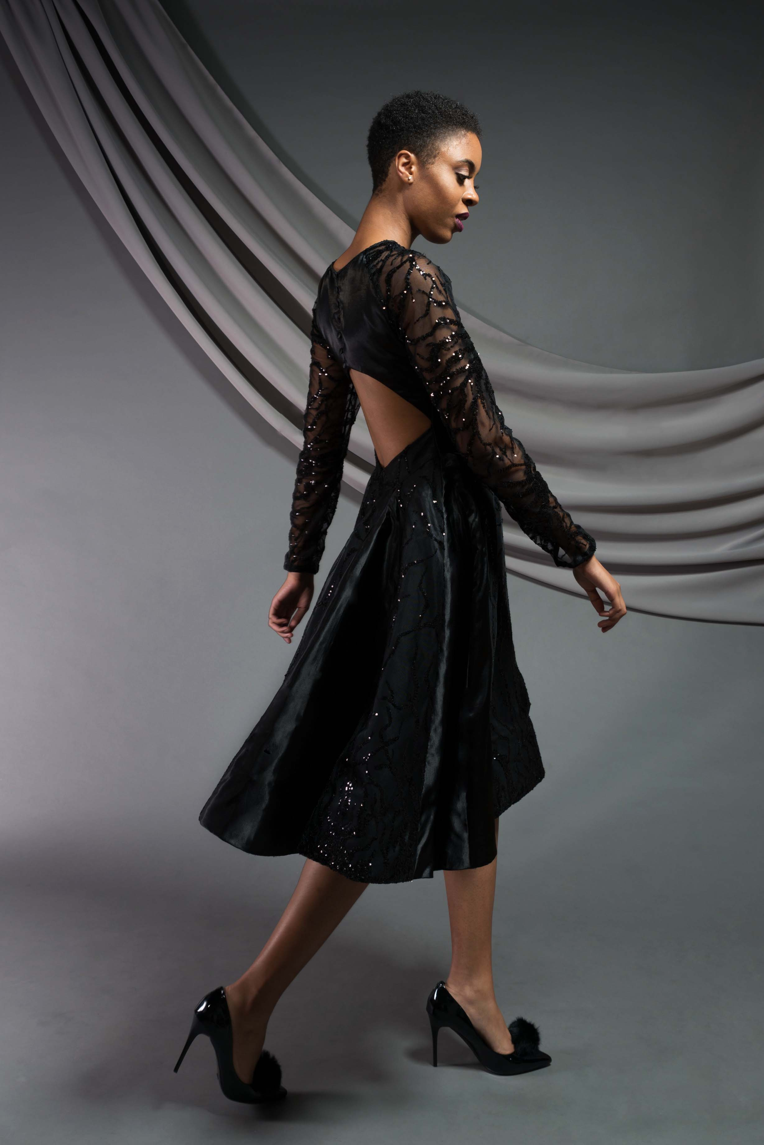 black-sequin-gown-lb.jpg