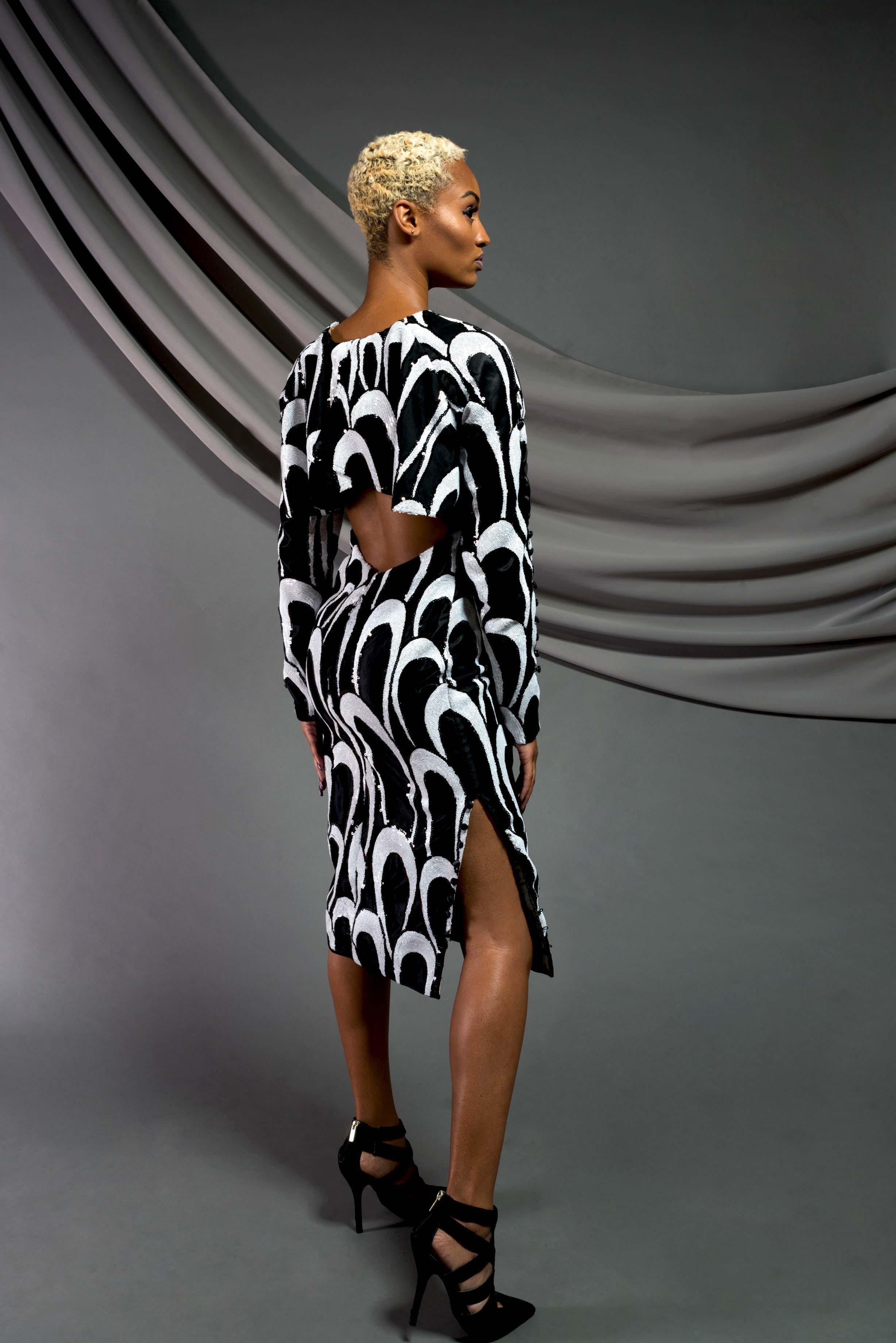 bw-sequin-dress-lb-back.jpg