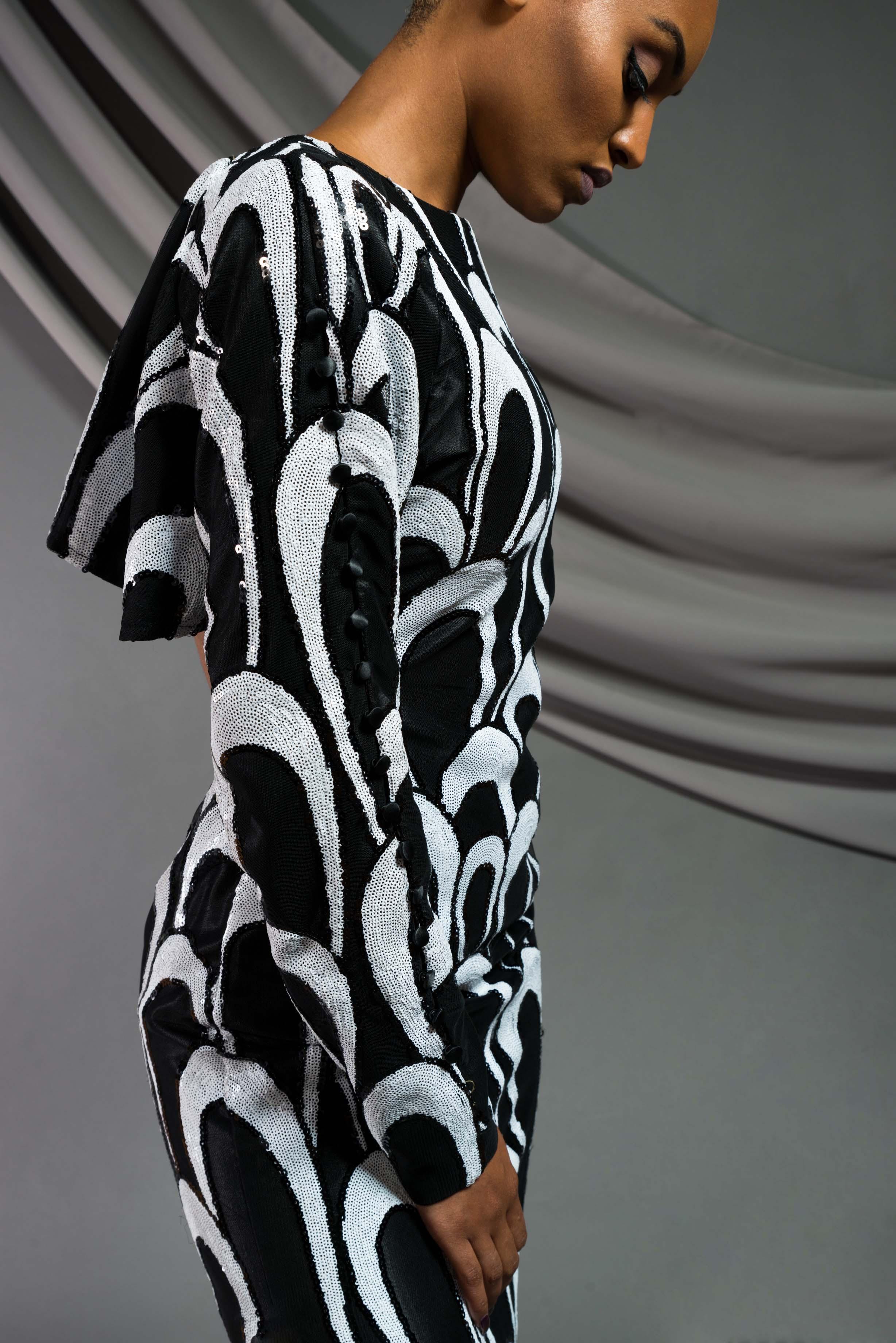 bw-sequin-dress-side.jpg