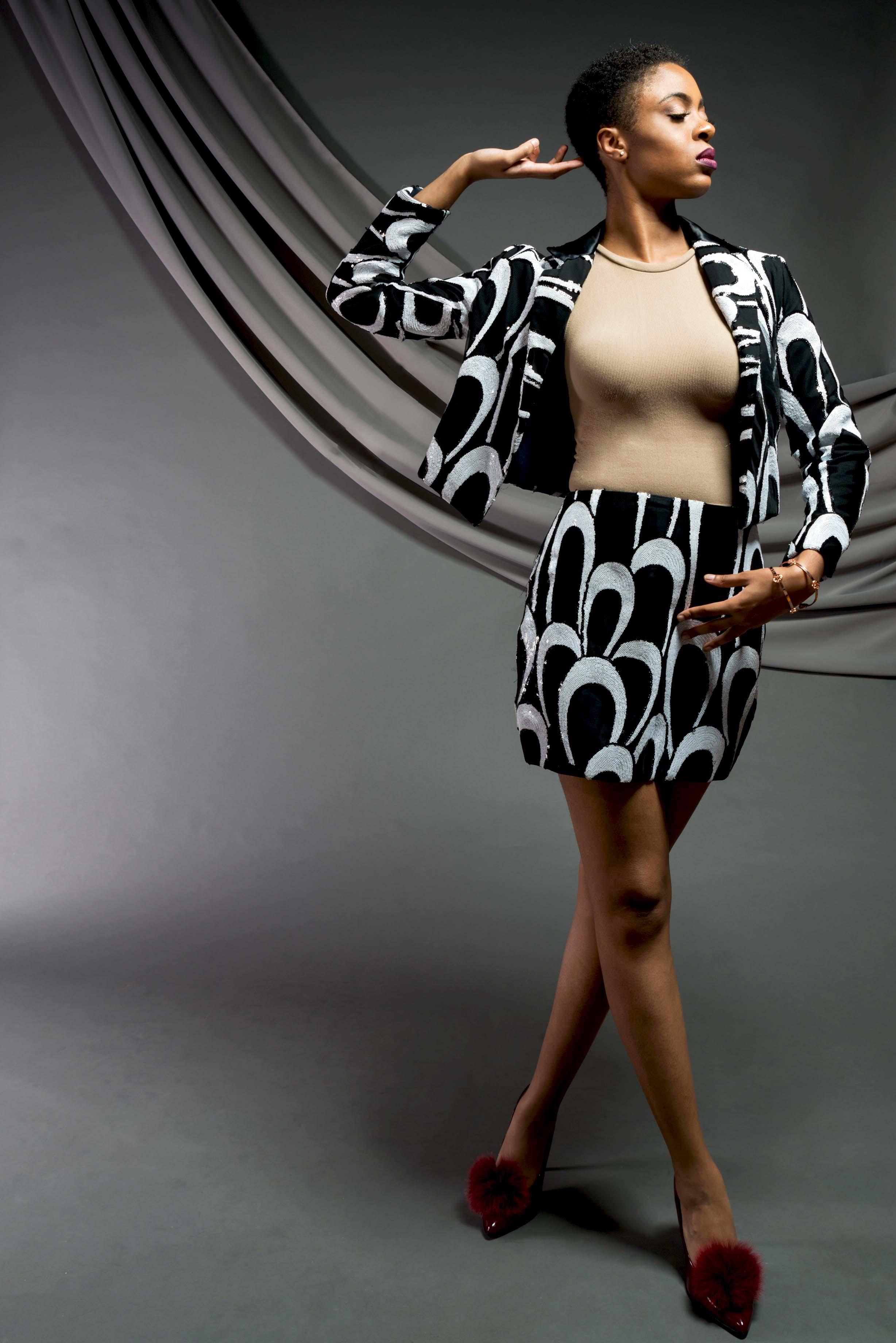 bw-sequin-suit-fb-lb.jpg
