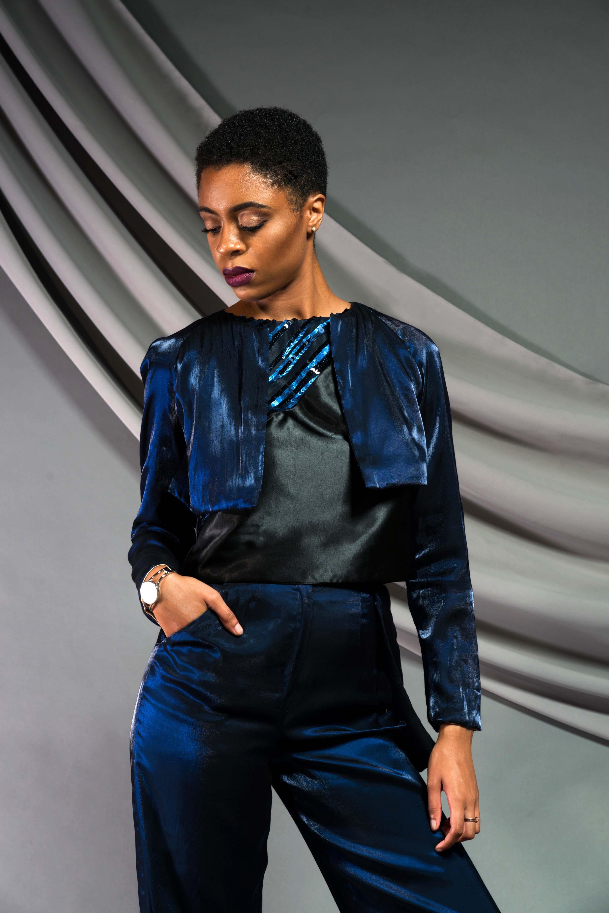 blue-suit-lb-front2.jpg