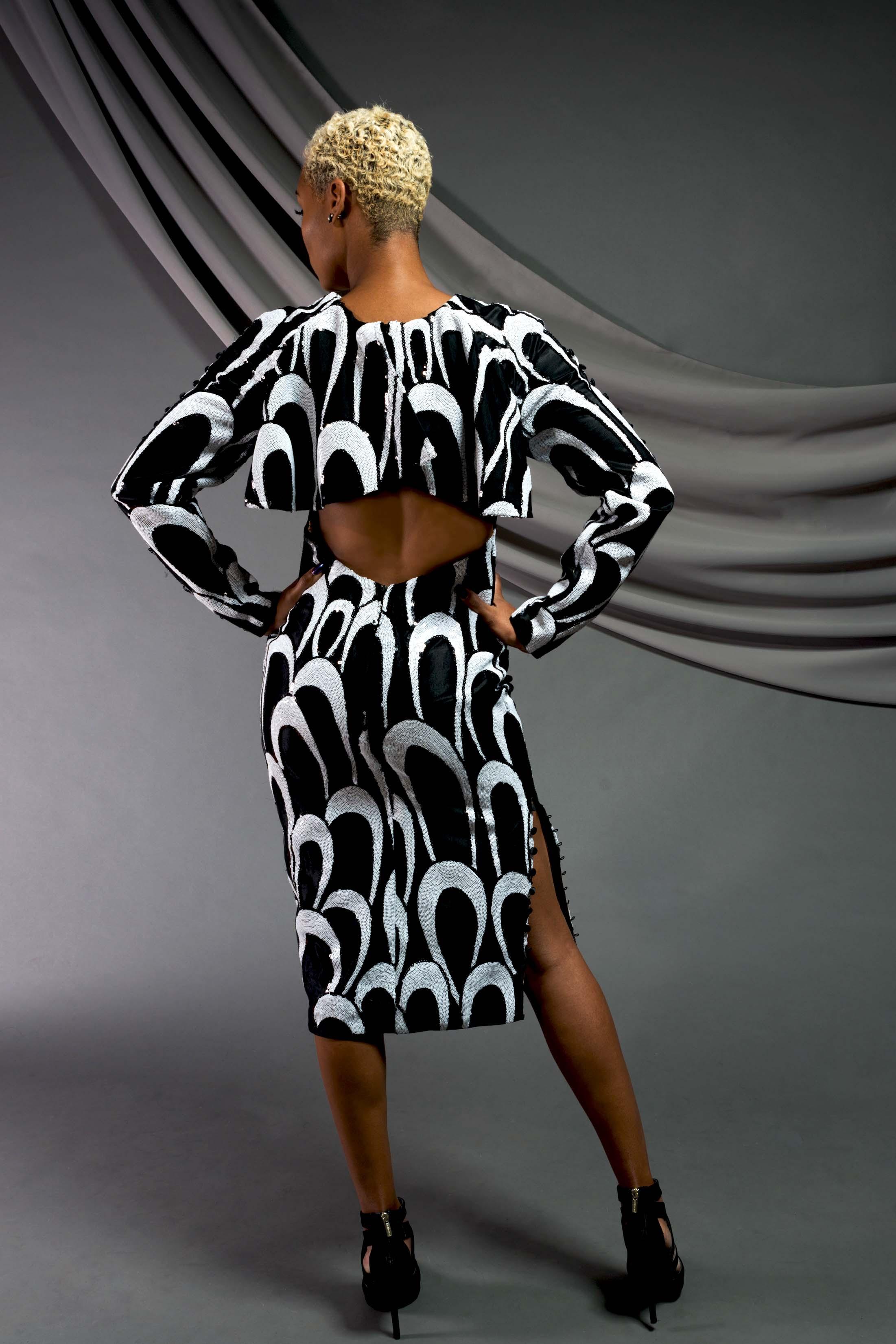 new-bw-sequin-dress-lb-back.jpg