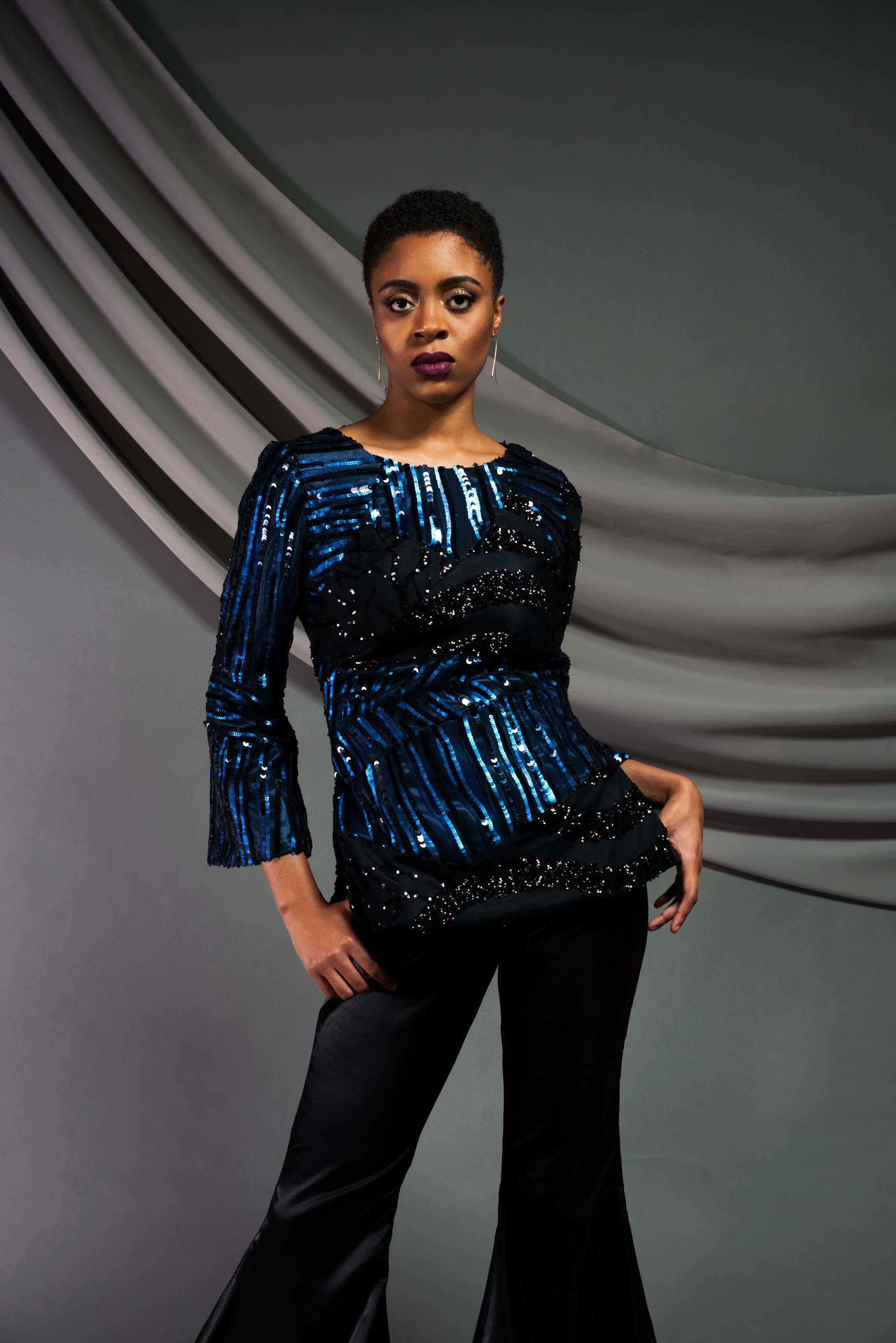 new-blue-sequin-tunic.jpg