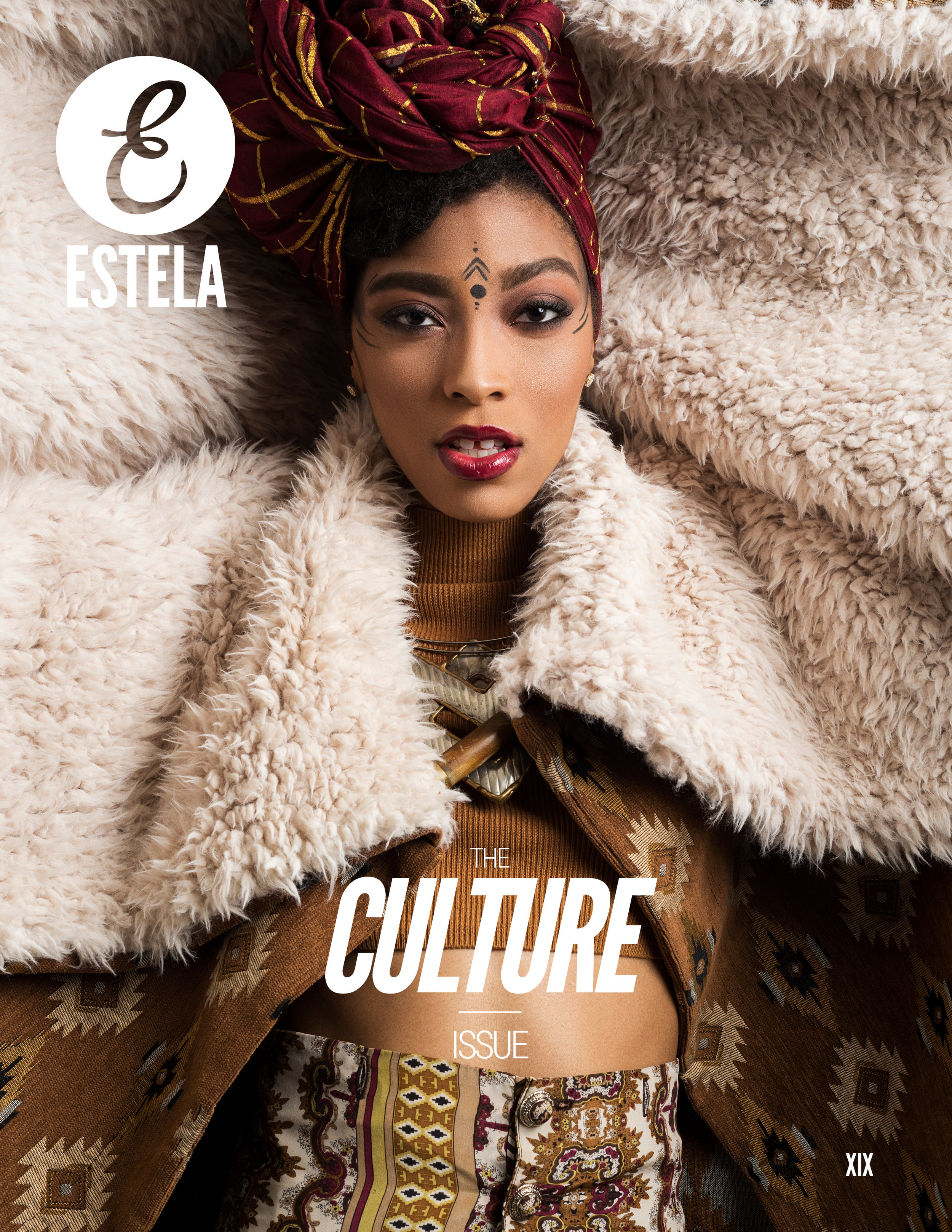 _Estela-19-Cover.jpg