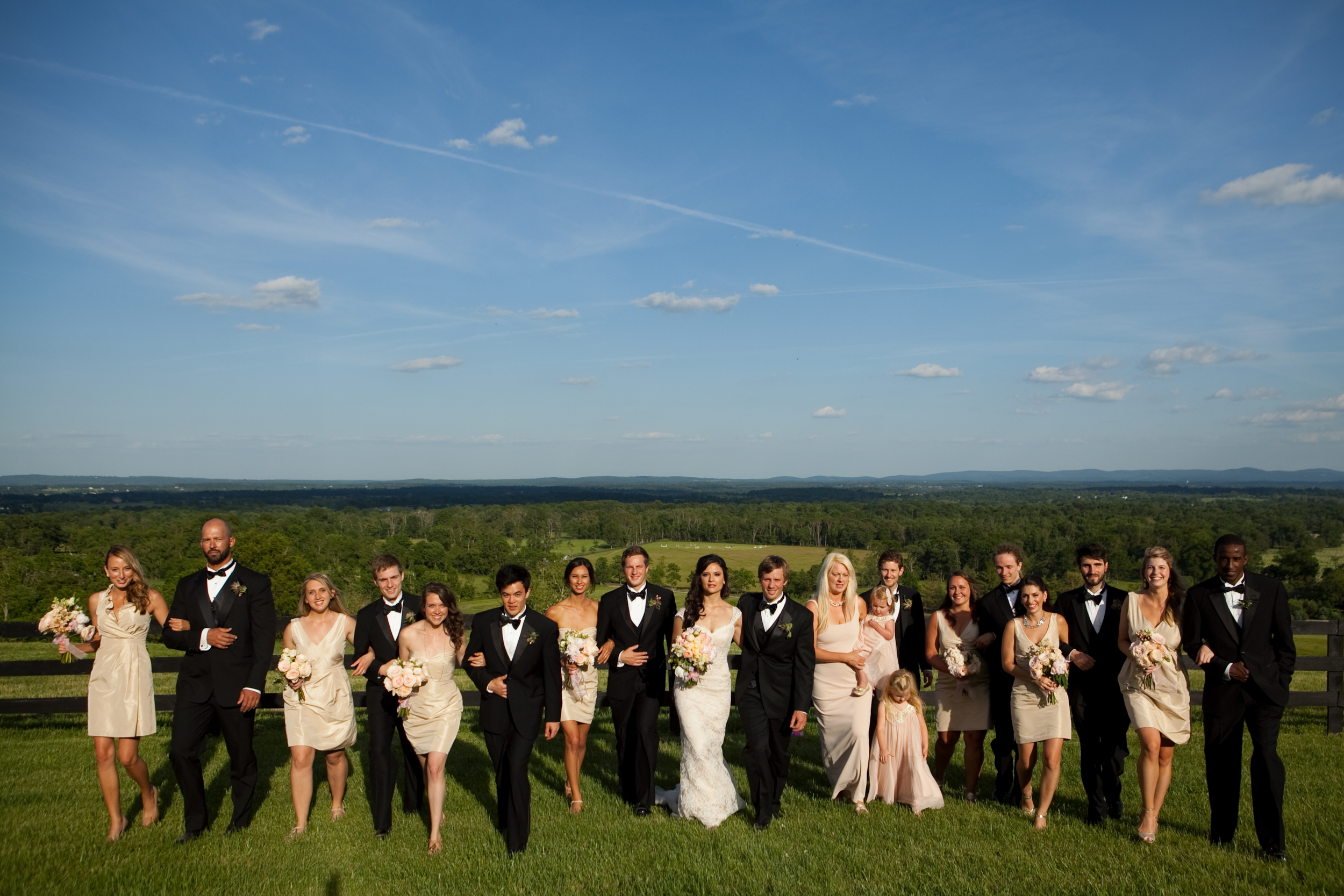 weddings_at_highholdborne_view