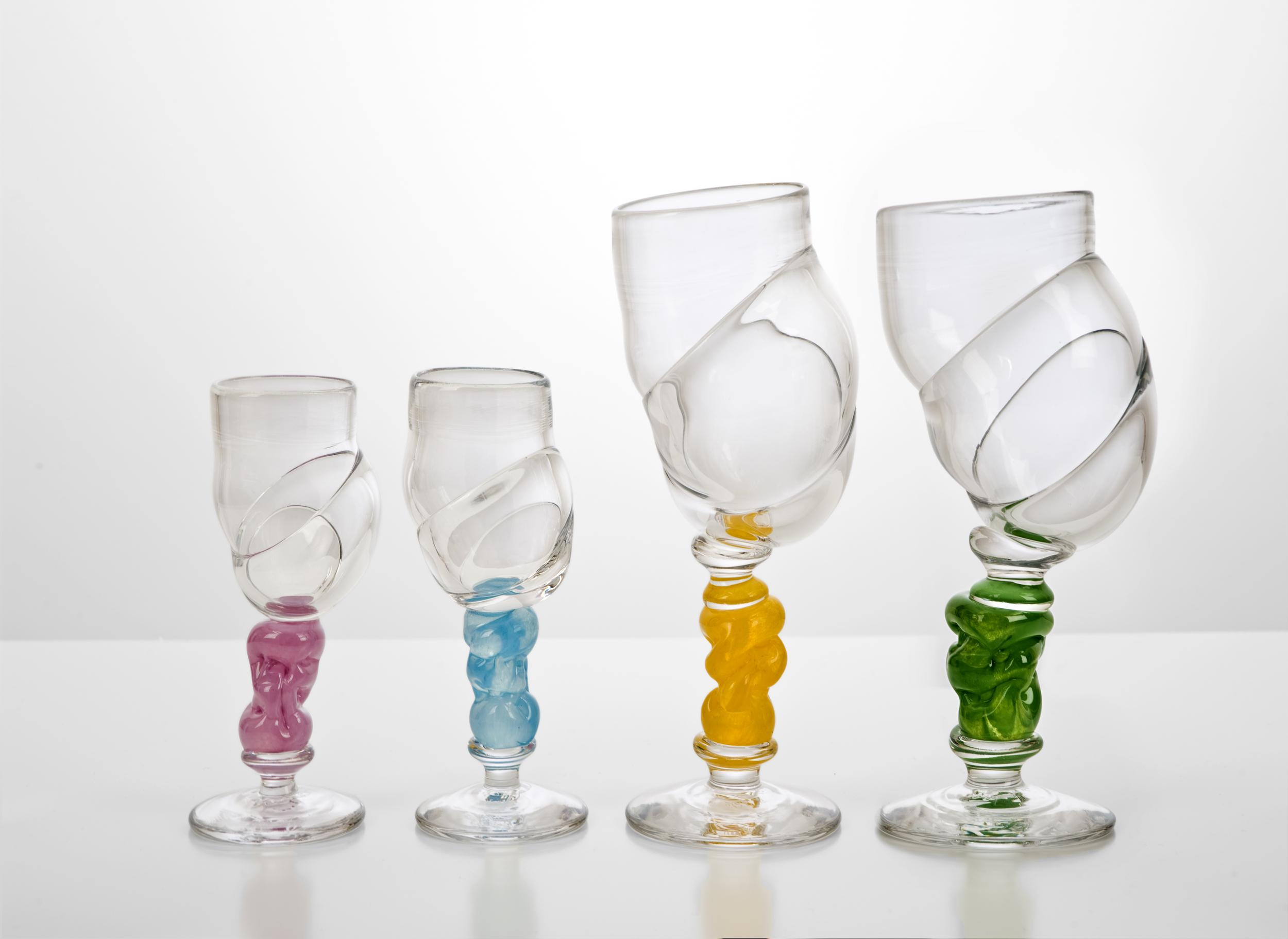 Bubbledance vin og dramglass.jpg