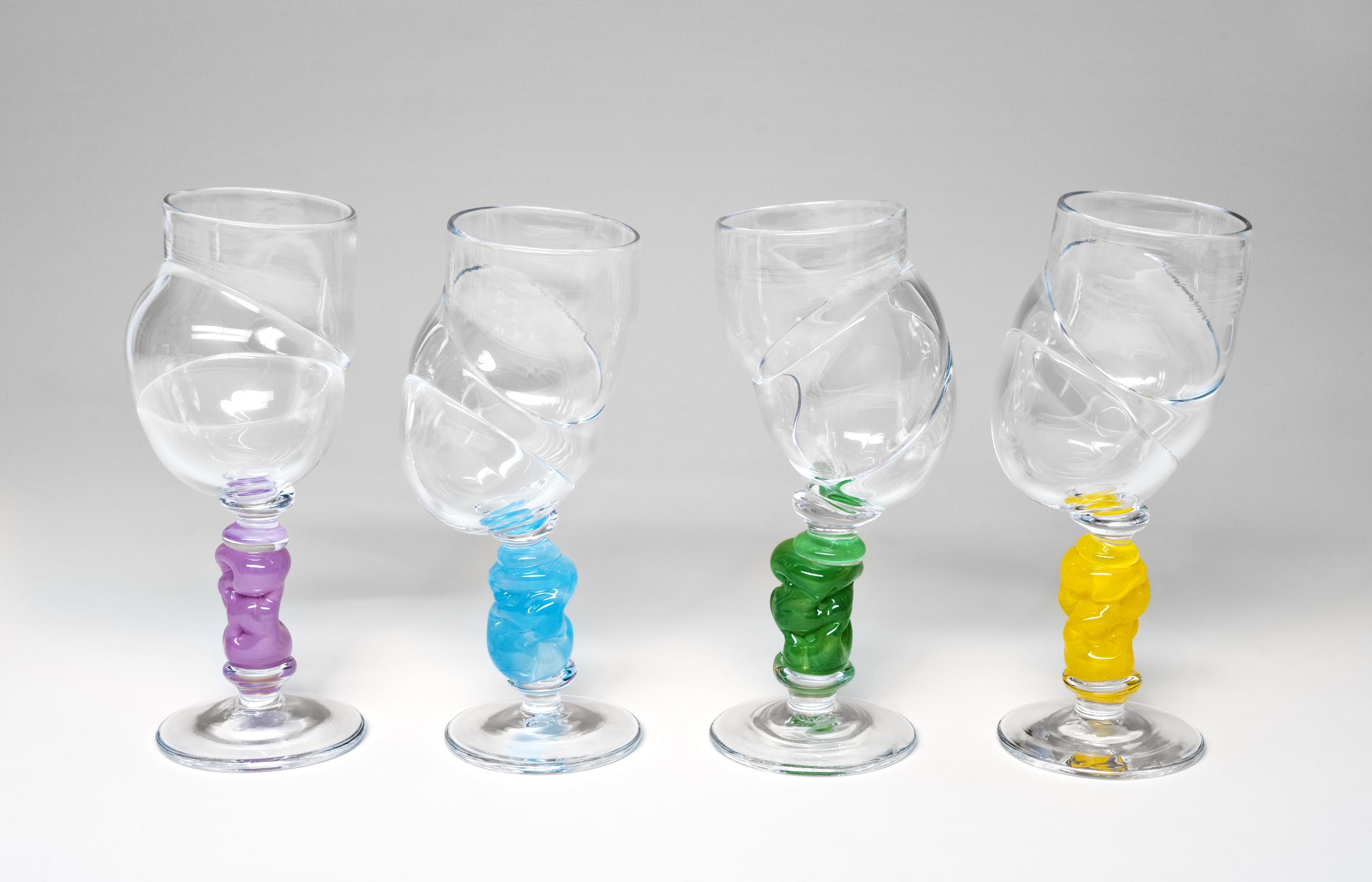 Bubbledance vinglass.jpg