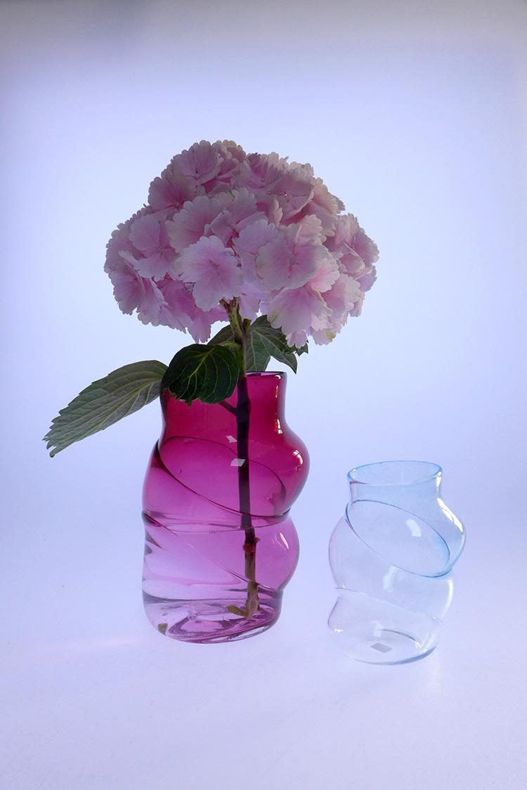Vannglass -vase HKG web.jpg