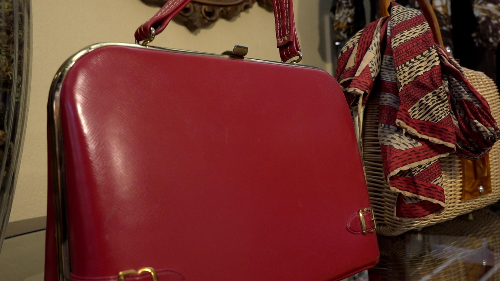 001 Red Bag.jpg