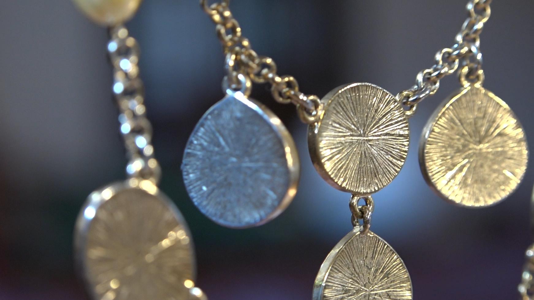 009 Medallions.jpg