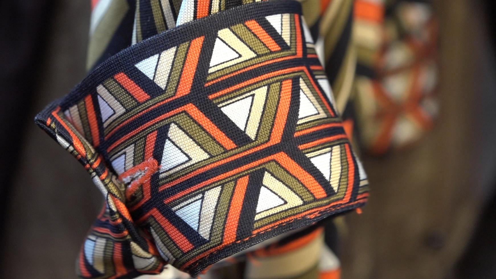 022 Dressmakers Sleave Orange.jpg