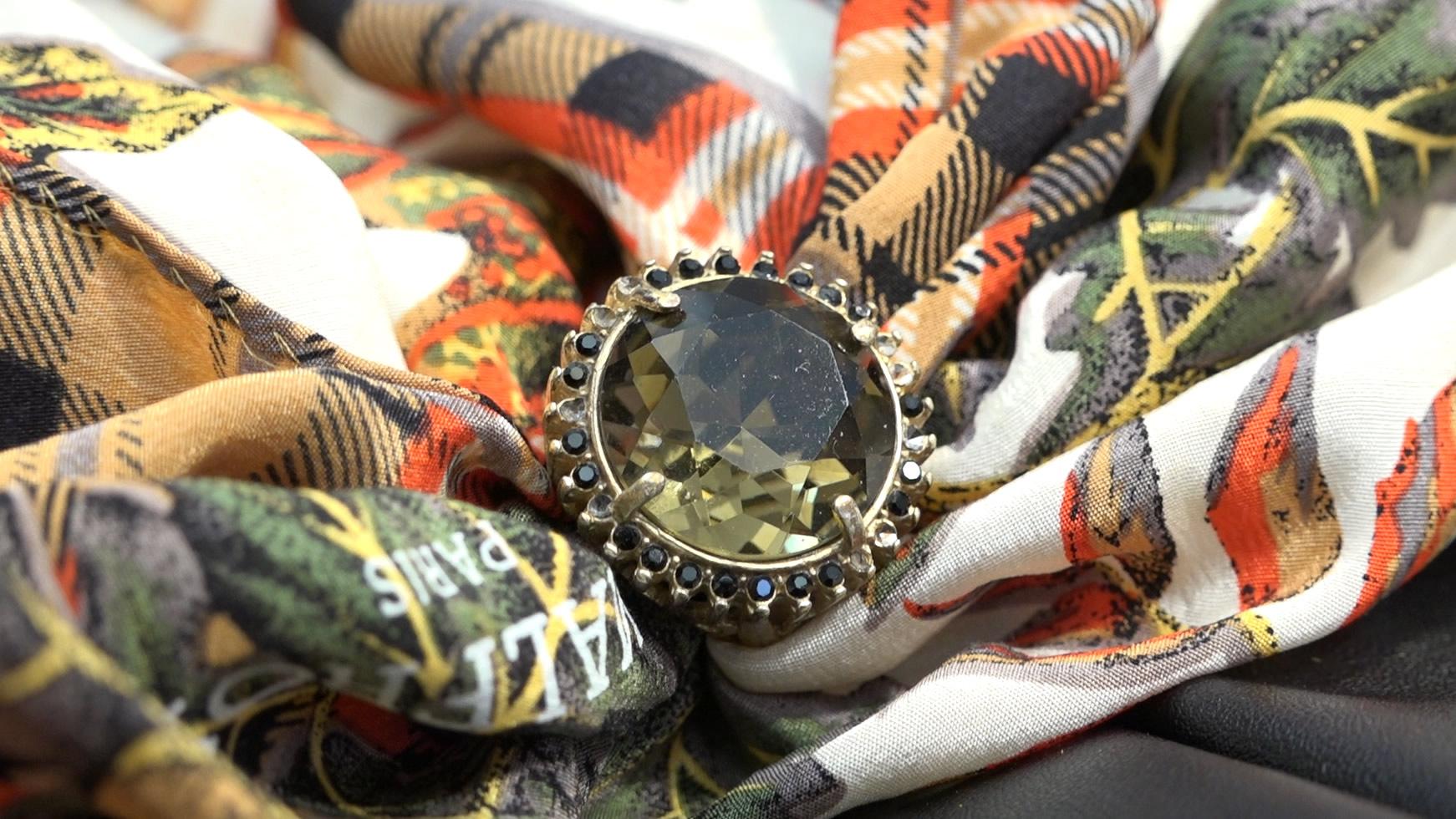 035 Autumn Crystal 2.jpg