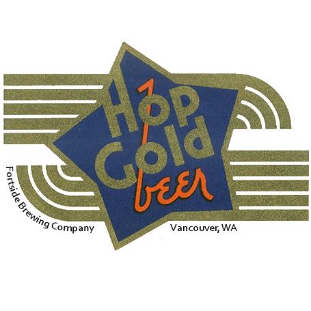 Hop Gold.png