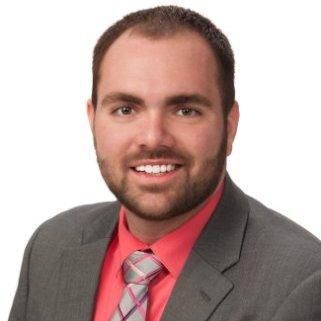 Clint Hansen SB ID Photo.jpg