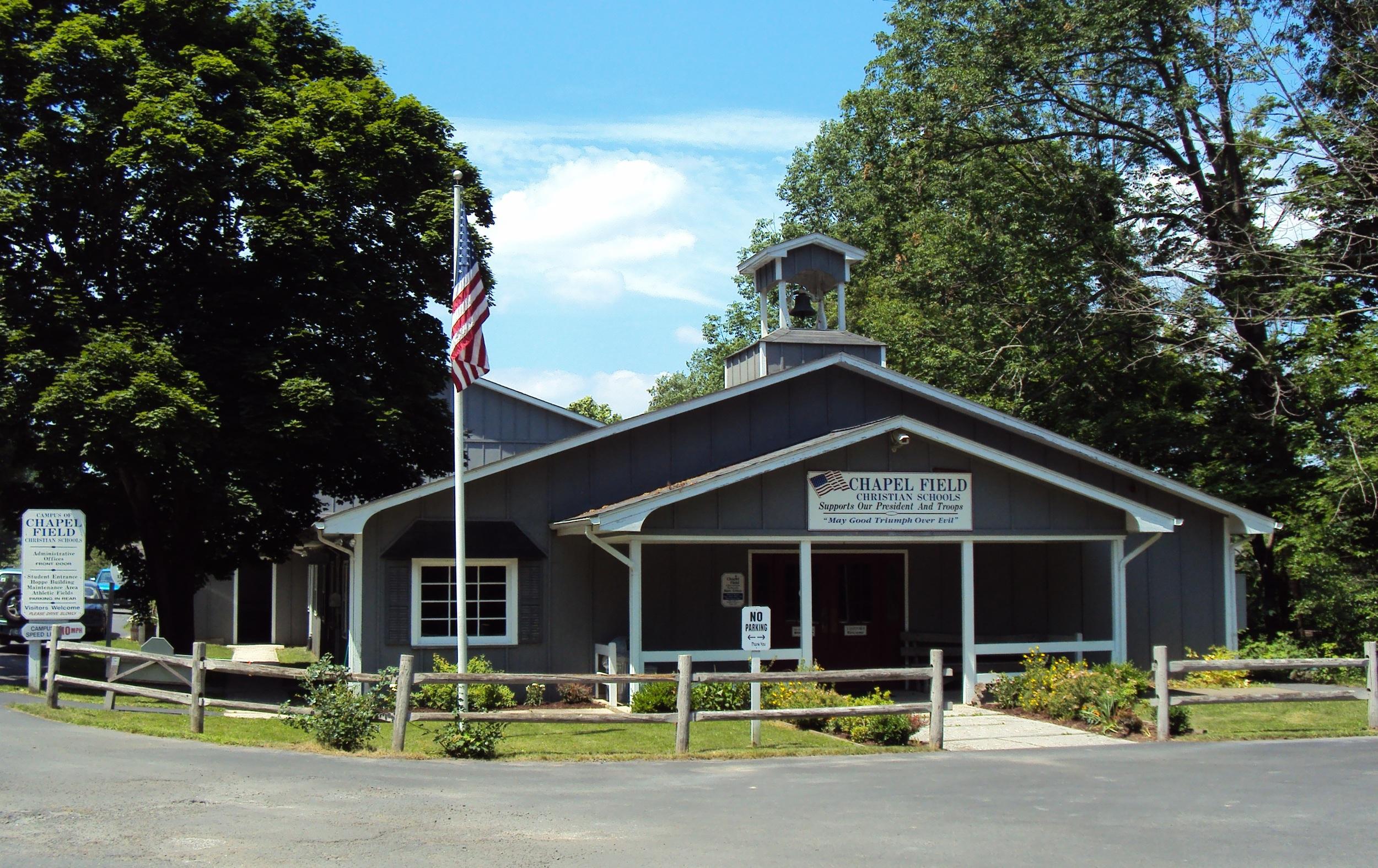 school front2.jpg