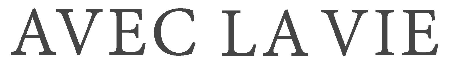 ALV_logo_5%22-01.png