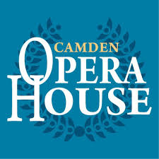 camden opera house logo.jpeg