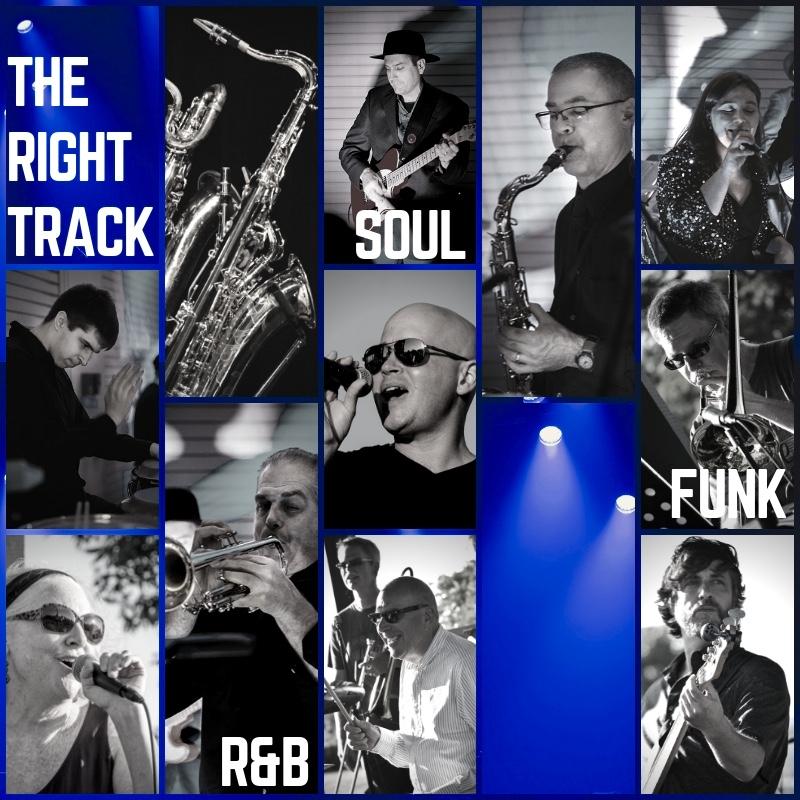 right track fb profile pic.jpg