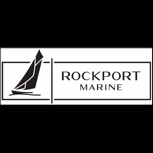 rockport marine logo.png