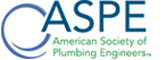 aspe-logo166Ht_0.png