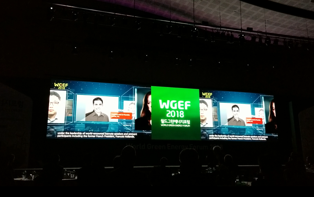 WGEF Presentation Photo.png