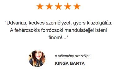 Ahoy_Velemeny_Vendeg_Csokizo_Budapest.png