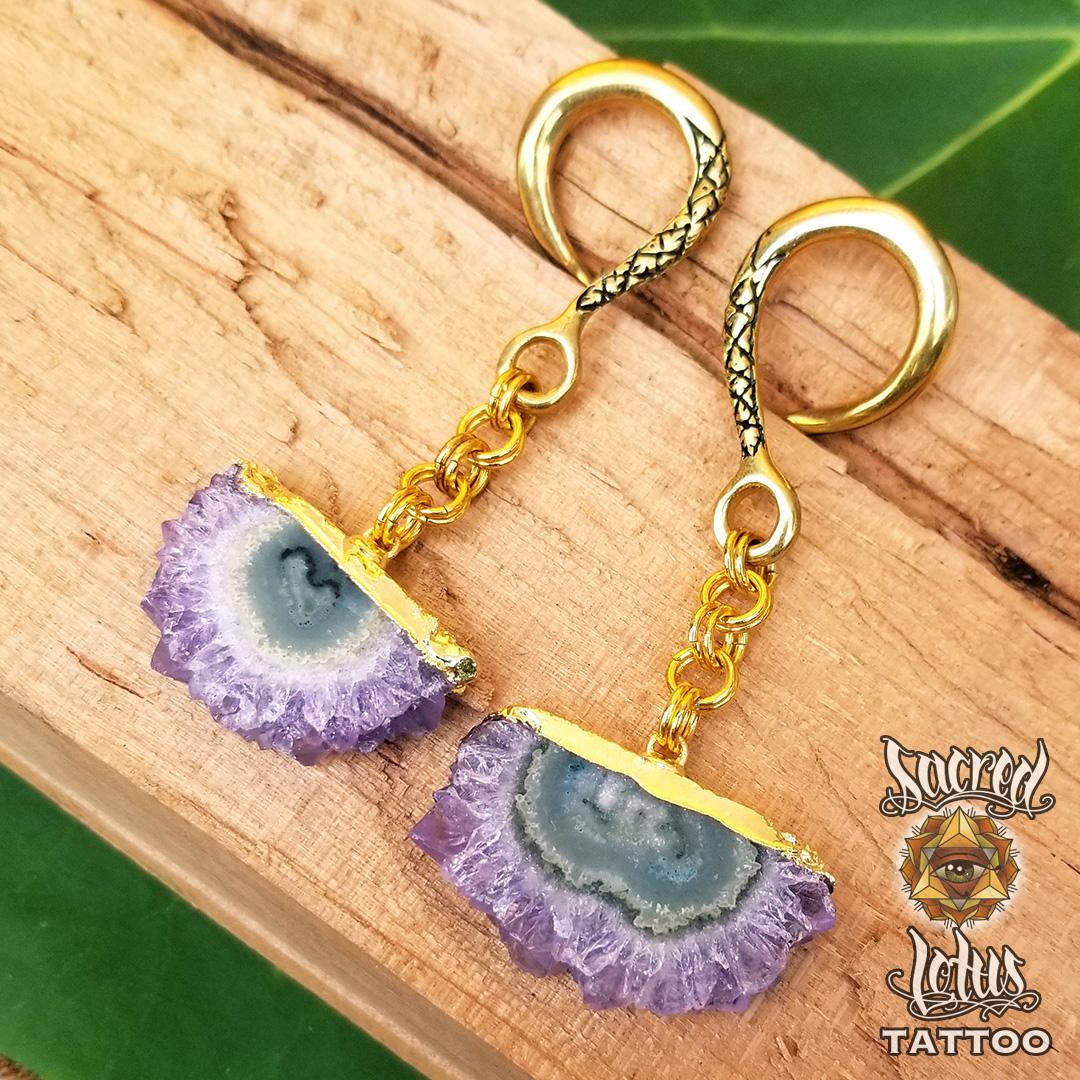 Jewelry+Social+Media+8.jpg