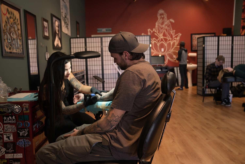 ben-kimi-tattoo-shop-asheville.jpg