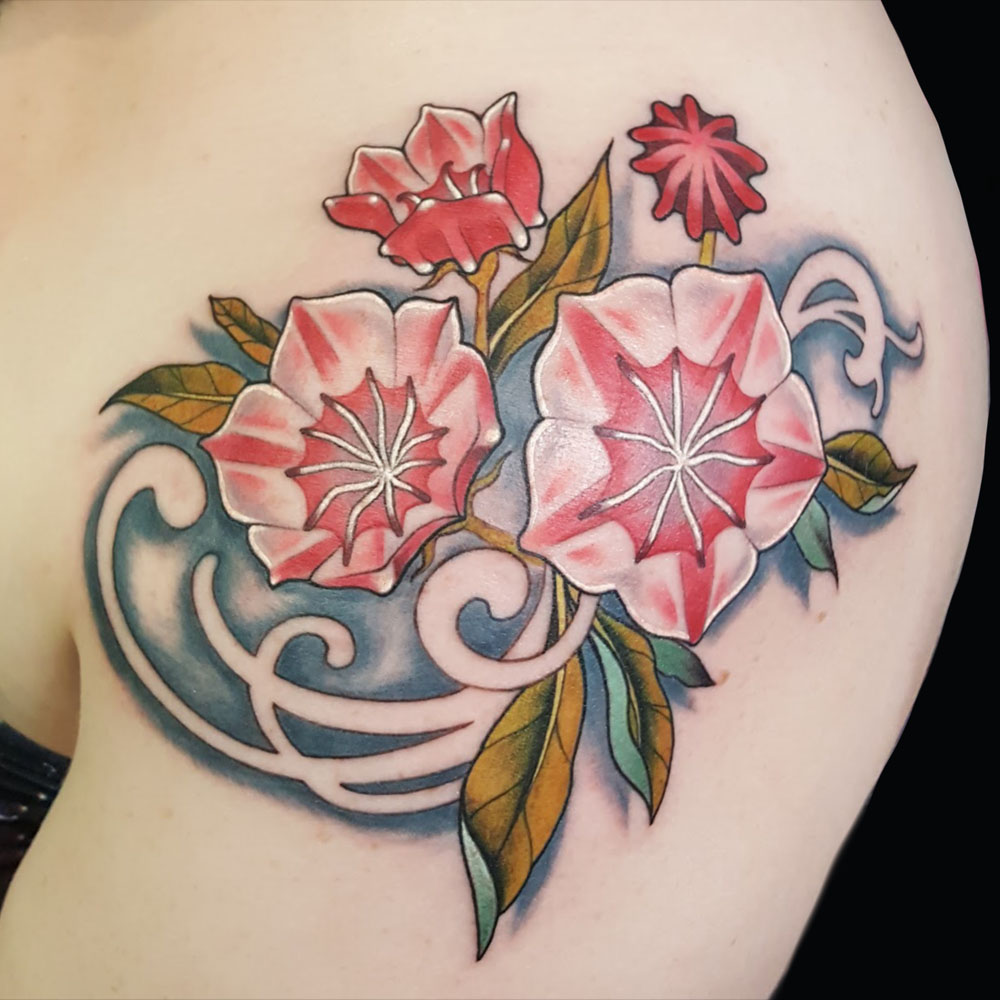 Kimi-Ledger-Sacred-Lotus-Tattoo-Laurel.jpg
