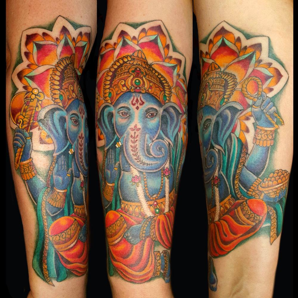 Kimi-Ledger-Sacred-Lotus-Tattoo-Asheville-Ganesha.jpg
