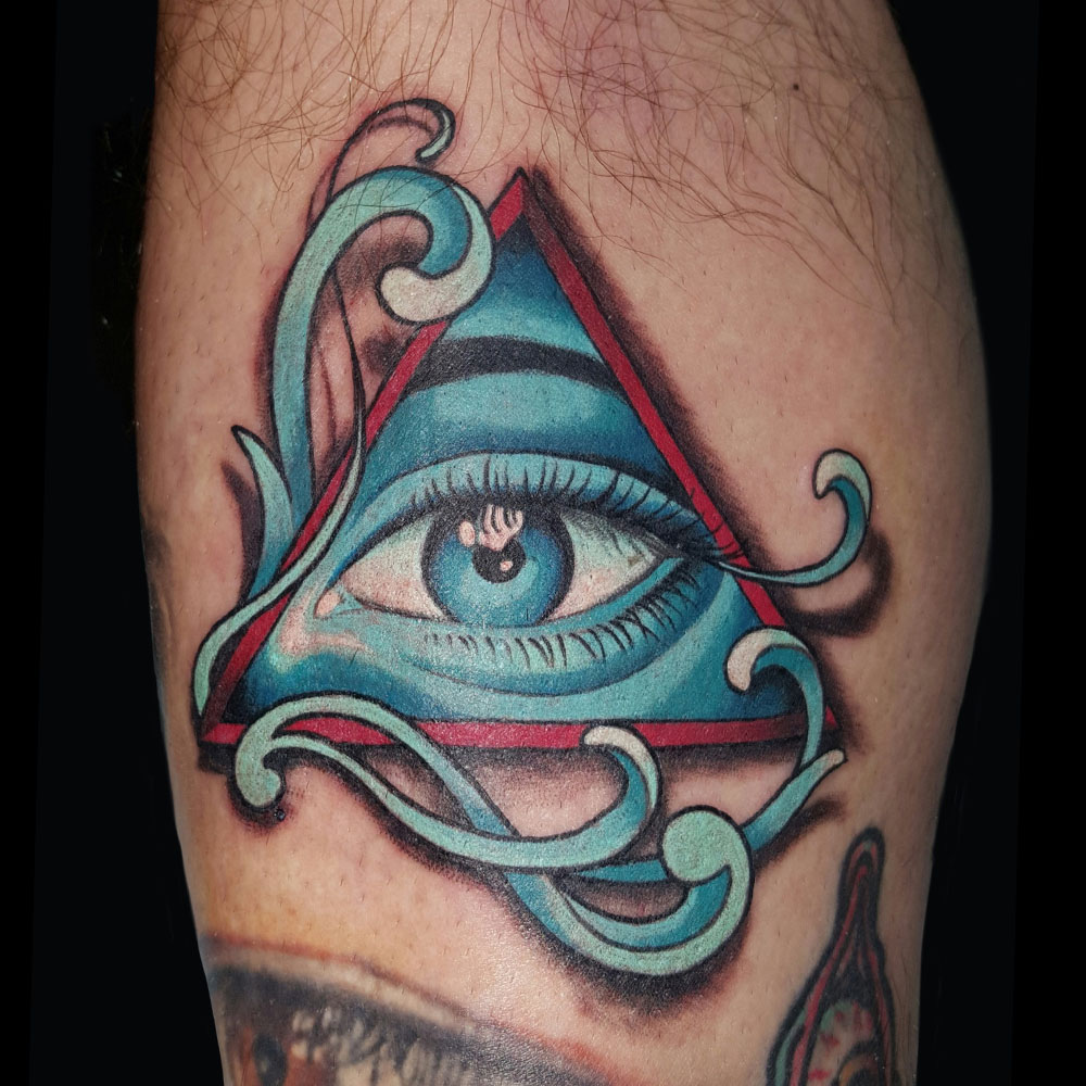 Kimi-Ledger-Sacred-Lotus-Tattoo_Parlor_Eye.jpg