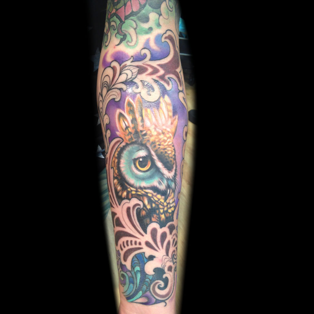 Jessica-Guillory-Sacred-Lotus-Tattoo-BarnOwl.jpg