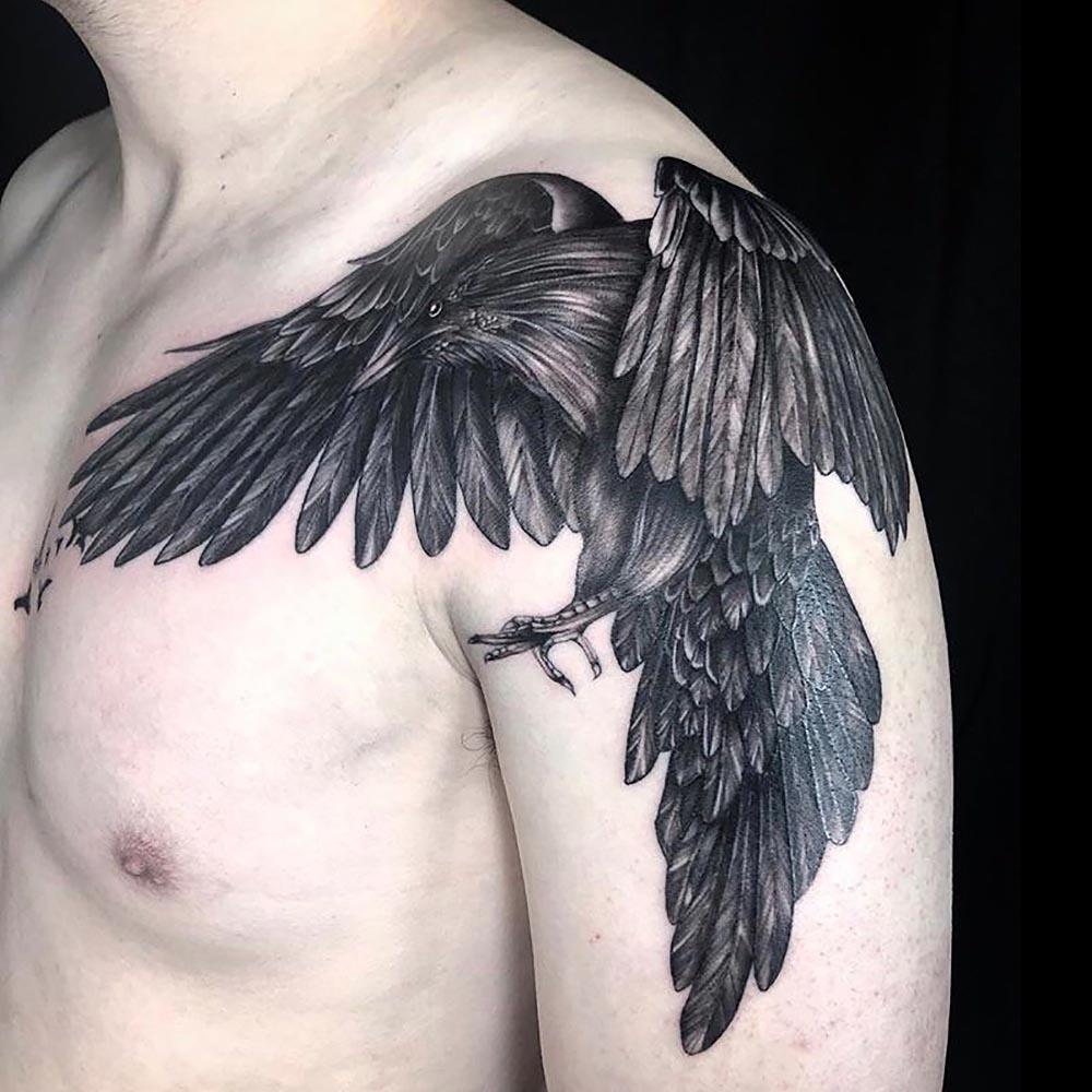 Ara_Linderman_Raven_Tattoo_Asheville_Sacred_Lotus.jpg