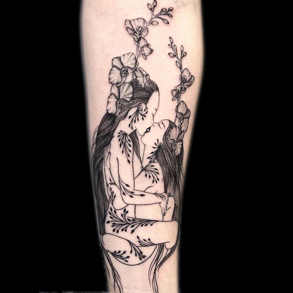 Ara_Linderman_Sacred_Lotus_Tattoo_Geisha.jpg