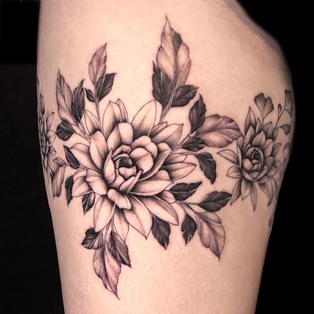 Ara_Linderman_Tattoo_Artist_Asheville_Flower.jpg