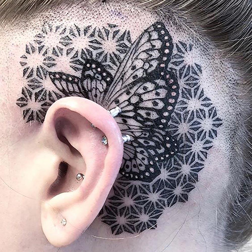 Ara_Linderman_Tattoo_Artist_AVL_Butterfly.jpg