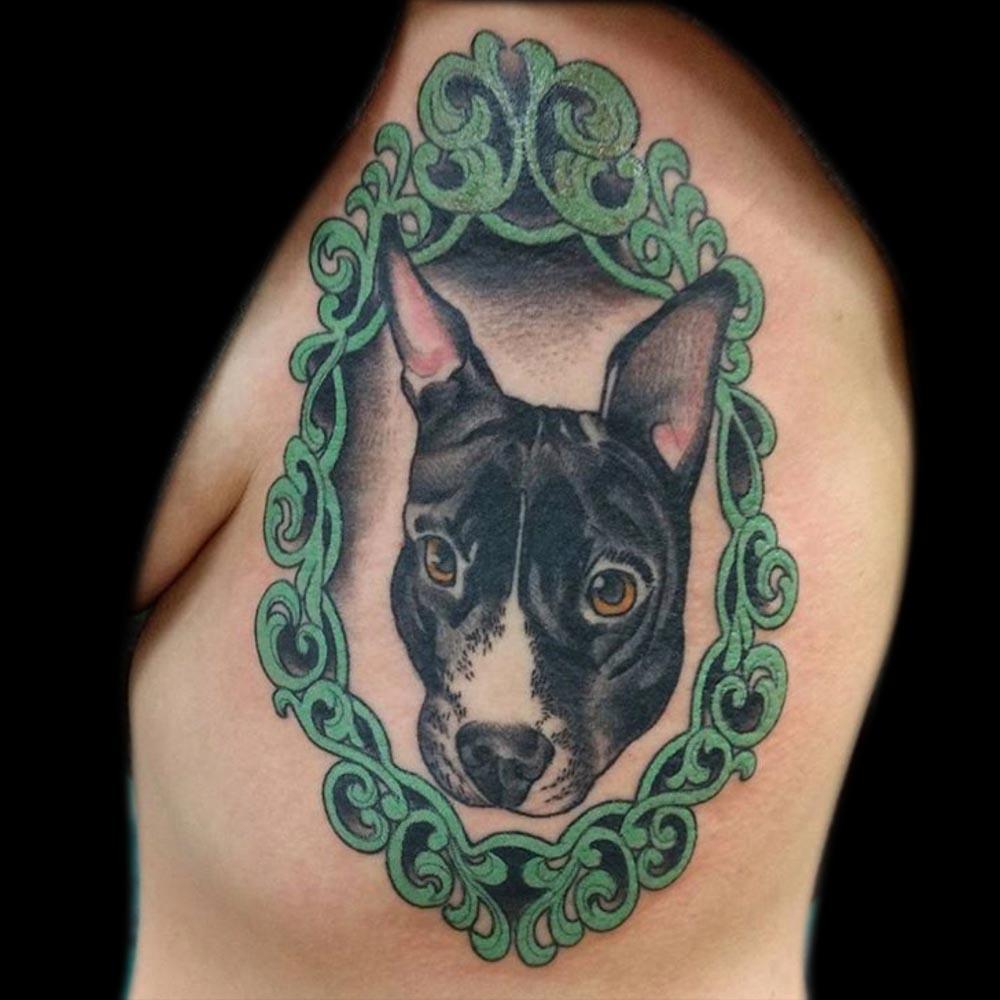 Mars_Luren_Dog_Protrait_Sacred_Lotus_Tattoo.jpg
