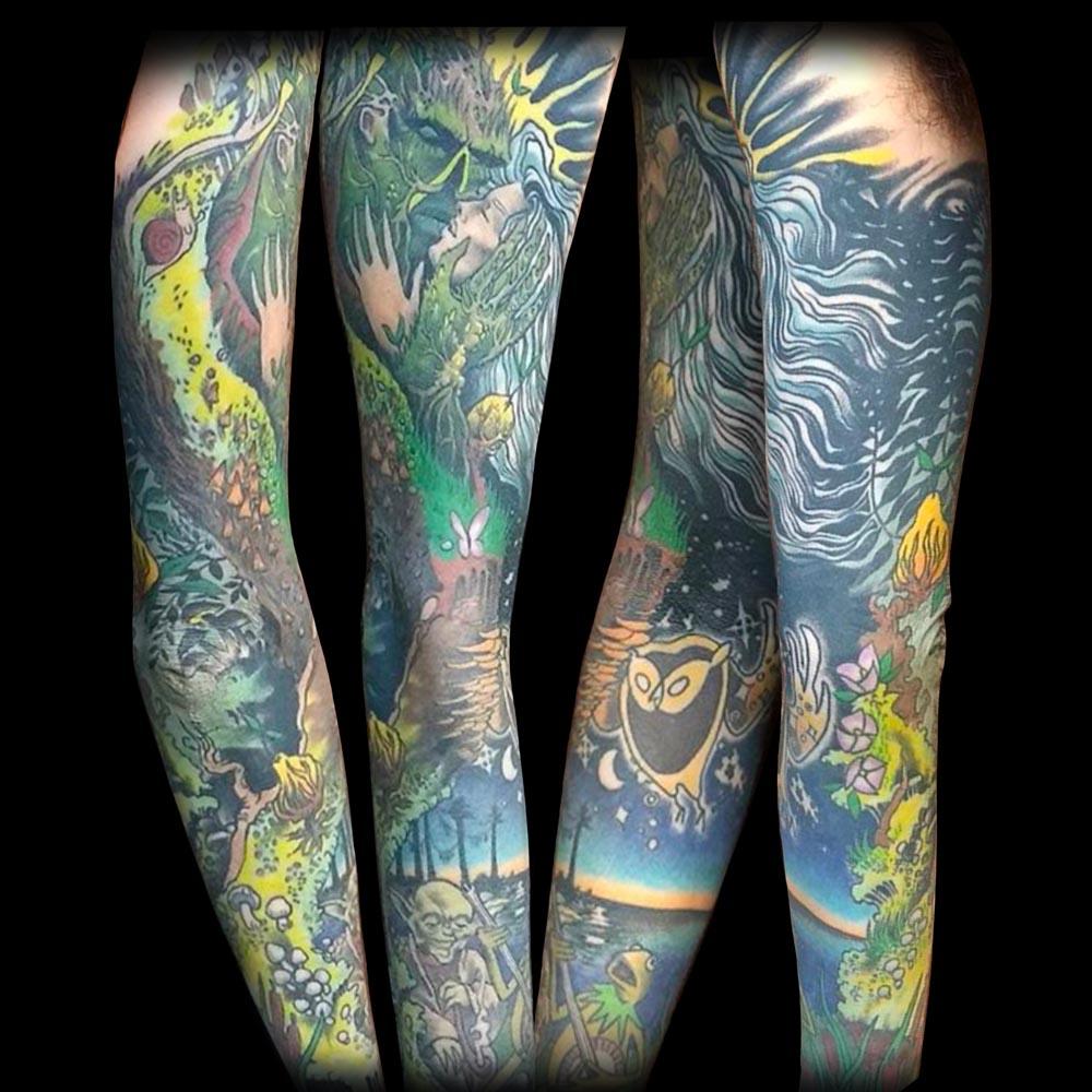 Mars_Luren_Fantasy_Sleeve_Tattoo_Sacred_Lotus.jpg