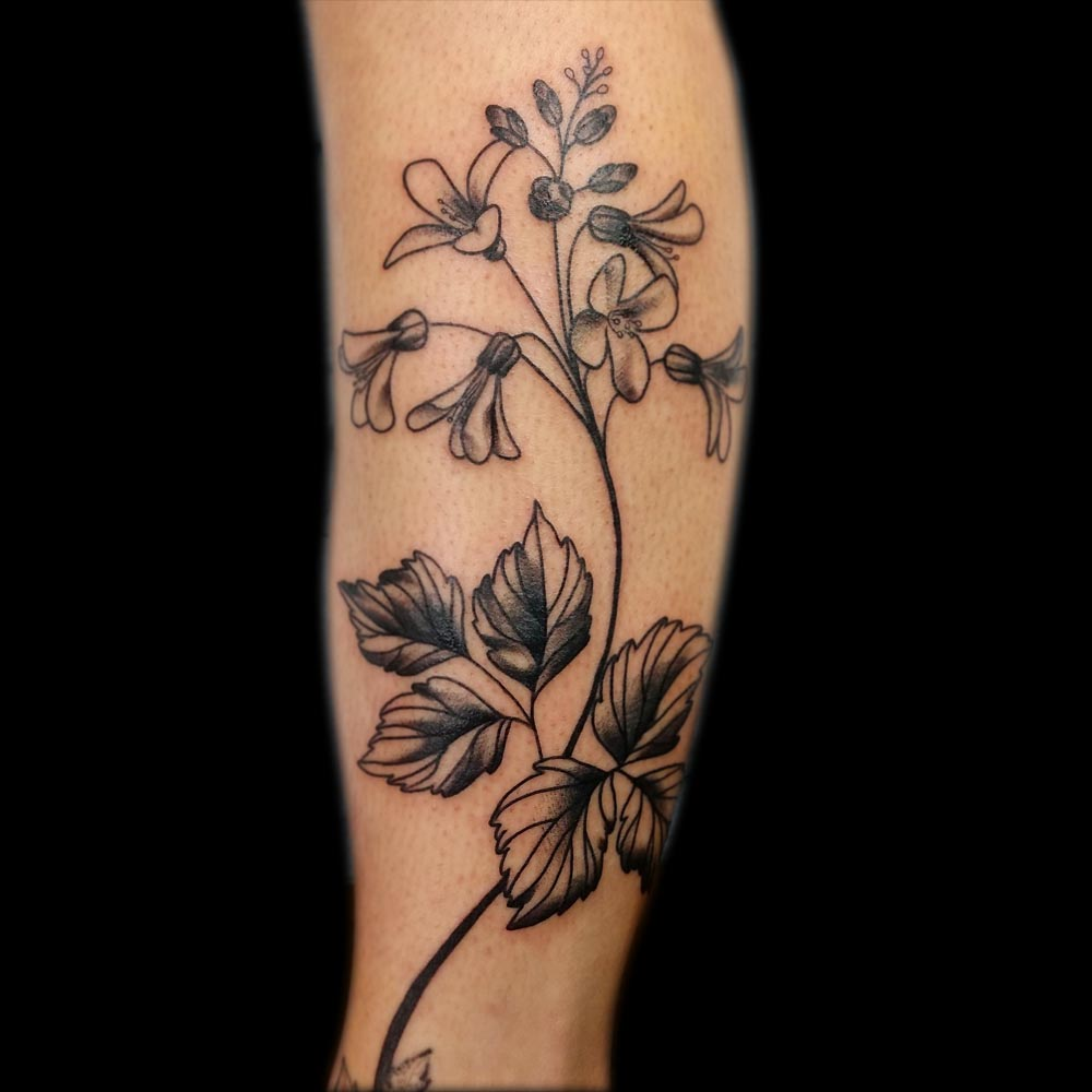Mars_Luren_Flower_Sacred_Lotus_Tattoo_West_Asheville.jpg