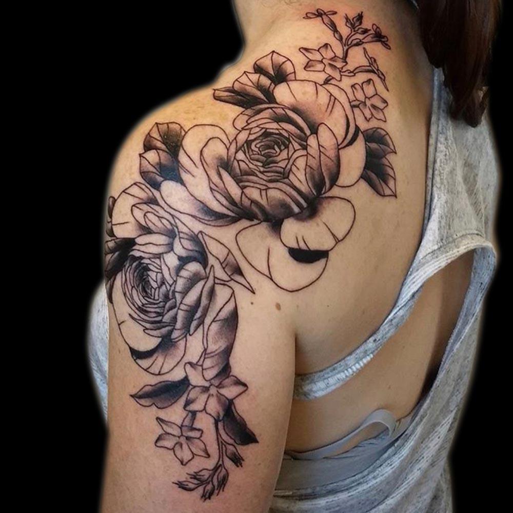 Mars_Luren_Flowers_Tattoo_Asheville_Sacred_Lotus.jpg