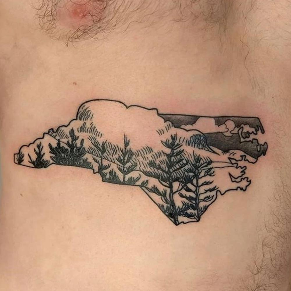 Mars_Luren_North_Carolina_West_Asheville_Tattoo.jpg
