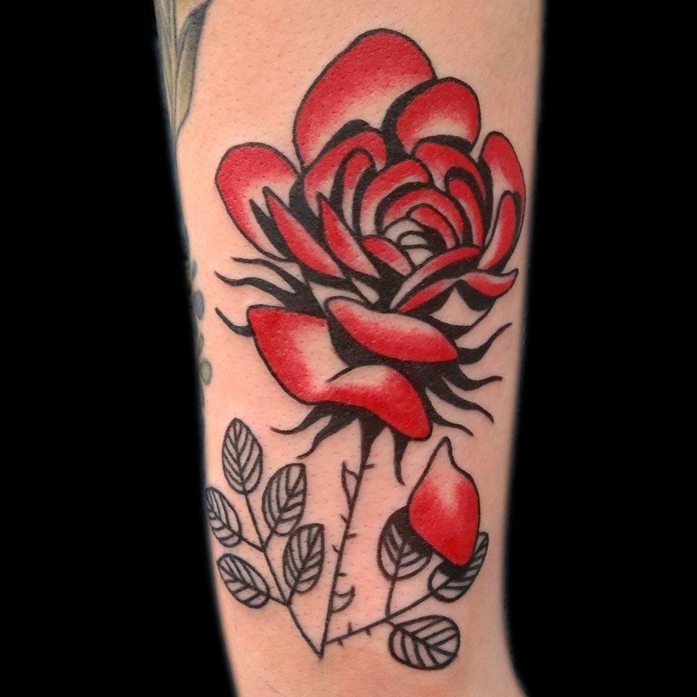 Mars_Luren_Red_Rose_Tattoo_Sacred_Lotus_WAVL.jpg