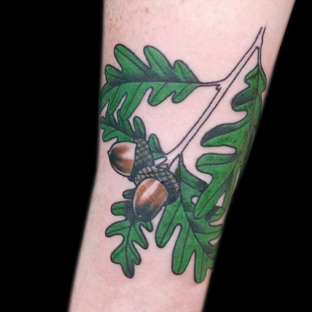 Mars_Luren_Sacred_Lotus_Acron_Tattoo_West_Asheville.jpg