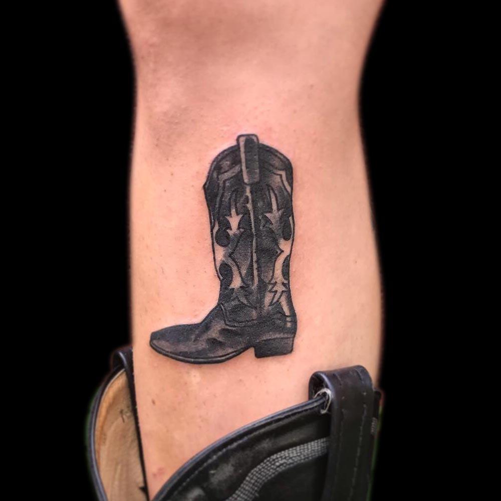 Mars_Luren_Sacred_Lotus_Tattoo_Asheville_Cowboy_Boot.jpg