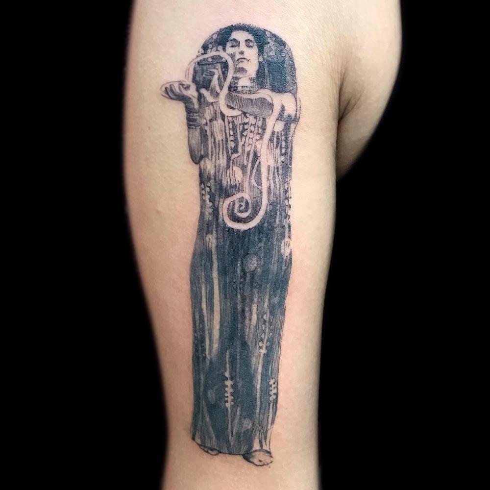 Mars_Luren_Sacred_Lotus_Tattoo_Asheville_Klimpt.jpg