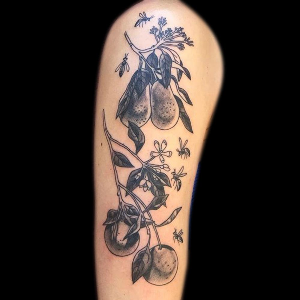 Mars_Luren_Sacred_Lotus_Tattoo_WAVL_Fruit.jpg